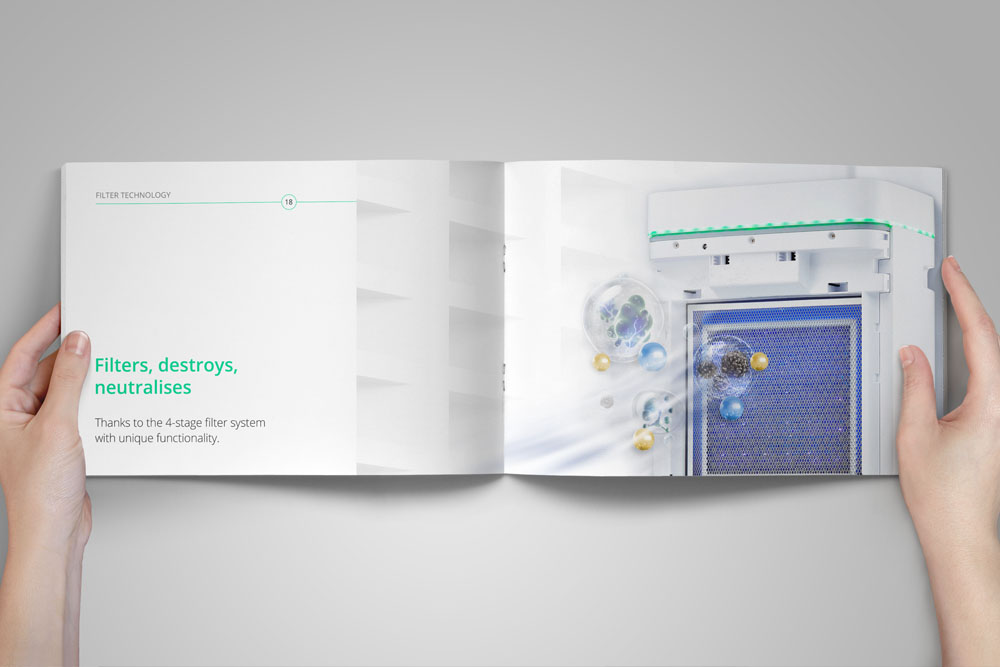 AiroDoctor-Brochure