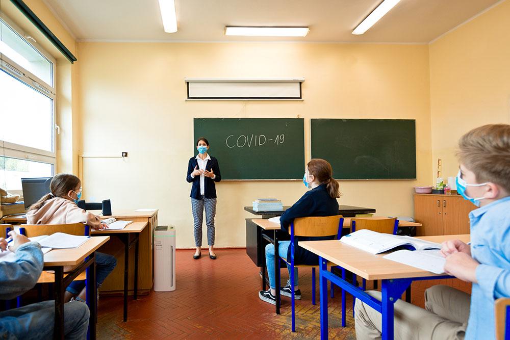 AiroDoctor_School-klein