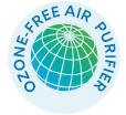 OzoneFree-110x104px-1