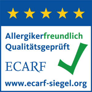 ecarf-siegel-de-1-300×300-1
